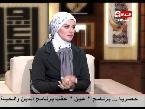 العرب اليوم - بالفيديو  الشيخ أحمد ترك يتحدّث عن اهتمام الزوجة بزوجها