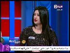 العرب اليوم - بالفيديو استشاري التغذية والسمنة أحمد عبد الله يشرح كيفية حماية القلب من الطعام