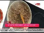 العرب اليوم - بالفيديو طريقة عمل ومقادير بطاطس مكسيكي