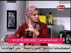 العرب اليوم - بالفيديو طريقة عمل هوت شوكلت حار بالشطة