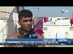 فلسطين اليوم - عائلات سورية تفضل البقاء في مخيمات النزوح