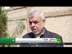 فلسطين اليوم - بالفيديو  قلق فلسطيني من التصريحات الإسرائيلية الأخيرة
