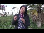 فلسطين اليوم - بالفيديو  ماذا تفعل إذا اكتشفت أن زوجتك تمارس السحر
