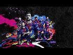 فلسطين اليوم - شاهد برومو نجوم برشلونة يظهرهم بقميص الموسم الجديد