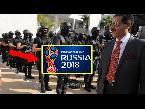 روسيا تطلب من إف بي آي المغرب المشاركة في تأمين المونديال
