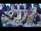 الولايات المتحدة تؤكّد أنّ إيران متورطة في تزويد الحوثيين بأسلحة خطيرة