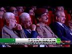 شاهد الرئاسة العراقية تُعلن رفضها لـحروب الوكالة ومحاول أي طرف جر البلاد إلى صراعات