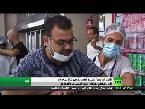 آلاف العاملين بقطاع السياحة في غزة يعودون إلى أعمالهم