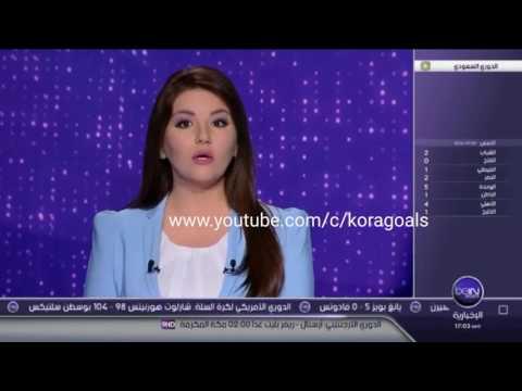 العرب اليوم - شاهد لاعب برشلونة ردا توران يشارك في مباراة مانشستر سيتي