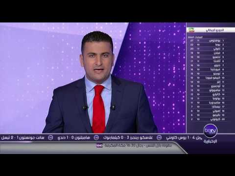 العرب اليوم - بالفيديو ريال مدريد يجدد عقد نجمه الويلزي غاريث بيل إلى عام 2022
