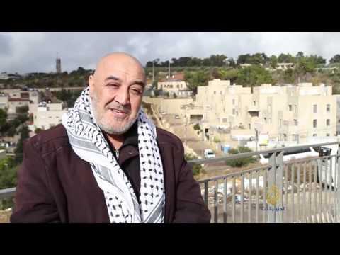 العرب اليوم - الطور أعلى قرية وحاضنة مؤسساتها