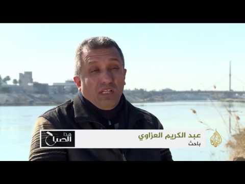 العرب اليوم - بالفيديو  جامعة المستنصرية تواصل تألقها العلمي