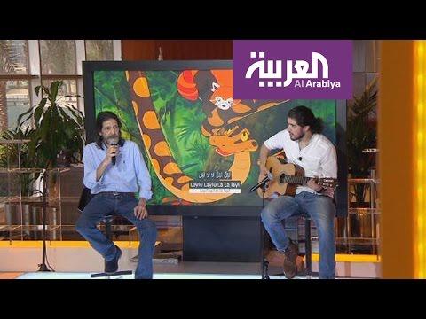 فلسطين اليوم - شاهد ذكريات الطفولة مع المحقق كونان وكابتن ماجد