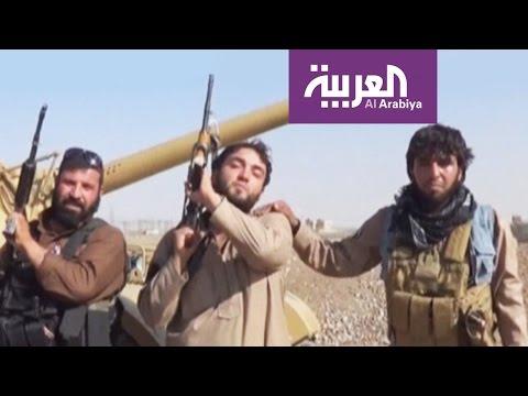 فلسطين اليوم - لماذا ترك داعش الرقة واتجه إلى دير الزور
