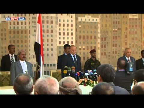 خبراء يتوقعون معركة قريبة لاستعادة عاصمة اليمن
