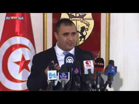 رفع حالة التأهب الأمني في شوارع تونس