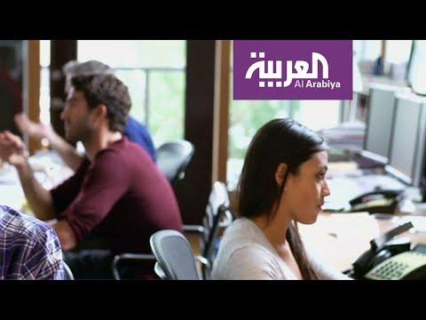 فلسطين اليوم - شاهد أوقات العمل الإضافية تزيد من تشوّهات القلب والأعصاب