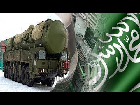 فلسطين اليوم - 9 دول تمتلك أكبر ترسانات نووية على مستوى العالم