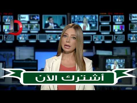 فلسطين اليوم - مذيعة قناة إماراتية تنبهر بقوة الجيش الجزائري