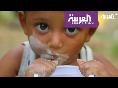 فلسطين اليوم - شاهد حقيقة مأساة الروهينغا تعود إلى أكثر من نصف قرن