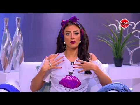 فلسطين اليوم - بالفيديو أزياء يجب أن تتجنبها صاحبات القوام الممتلئ