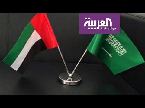 فلسطين اليوم - شاهد تسهيلات خاصة للمستثمرين السعوديين في أبو ظبي