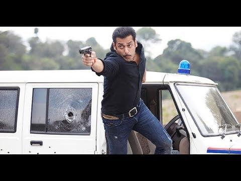 فلسطين اليوم - شاهد أبرز سيارات النجم الهندي سلمان خان