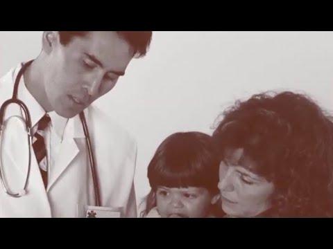 شاهد أموات بوصفة طبية في الولايات المتحدة الأميركية