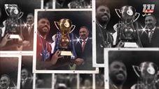 شاهد فيديو وثائقي يكشف تاريخ النادي الأهلي احتفالًا بمرور 111عامًا