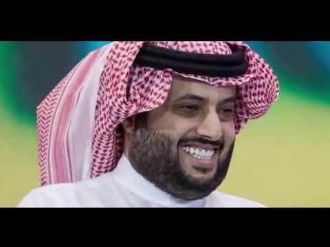 شاهد هيئة الرياضة السعودية تُؤكَّد أنَّها ستعمل على استضافة بطولات عالمية