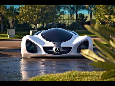 شاهد تعرف على أغلى 10 سيارات في العالم