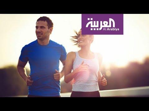 ما هو الوقت الأفضل للرياضة في رمضان