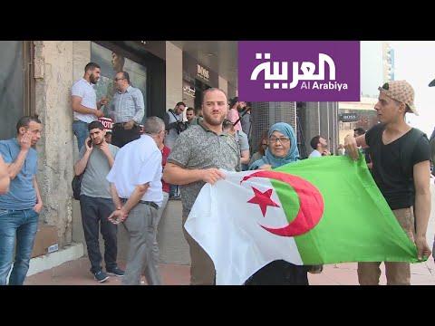 عبد المالك سلال يلحق بأو يحيى خلف القضبان الجزائرية