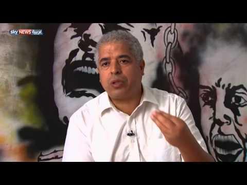 منظمات تحذِّر من عودة التعذيب في تونس