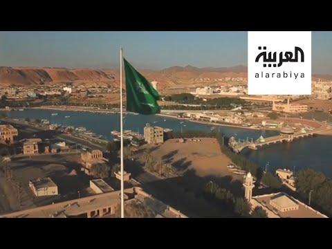 مشاريع السعودية الكبرى مستمرة رغم أزمة كورونا