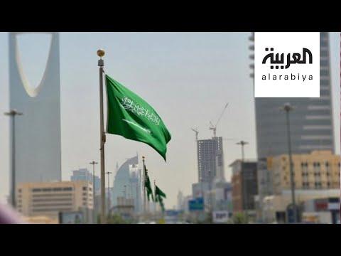الجامعات السعودية تفتح أبوابها للفنون والأدب المسرحي
