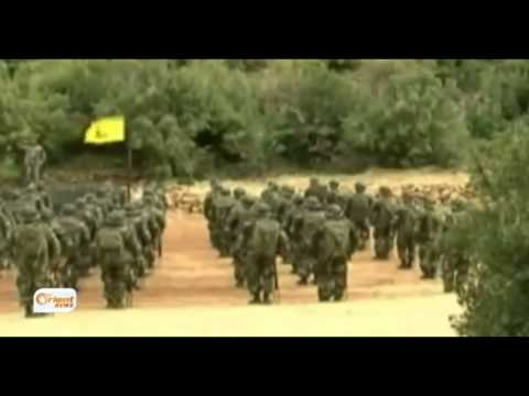 فيديو حزب الله في مأزق حقيقي على المستويين العسكري والتنظيمي