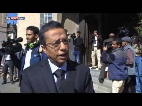 قوى يمنيّة تتطلع إلى دور خليجي لحل الأزمة