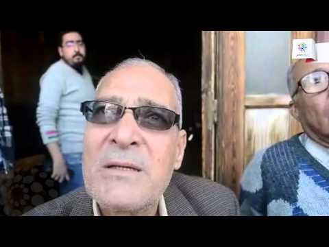 انقسام حول ترشح رجل الأعمال أحمد عز في المنوفية