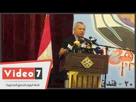 دبلوماسي سابق يؤكد سعي الخارجية لمواجهة الإخوان خار جيًا