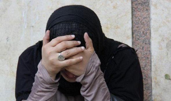 فلسطين اليوم - بعد ثلاثة أشهر