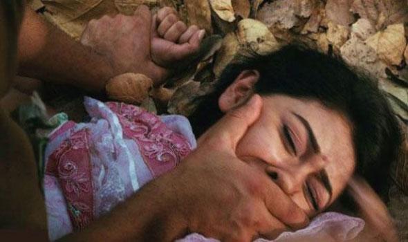 فلسطين اليوم -  فلسطين اليوم - أرملة وأم لأطفال اغتصبها رجل ويطلبها للزواج