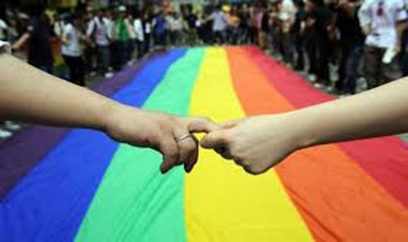 فلسطين اليوم -  فلسطين اليوم - الندم أول طريق الشفاء من المثلية الجنسية