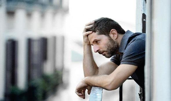 فلسطين اليوم - زوجي مصاب بالوسواس القهري