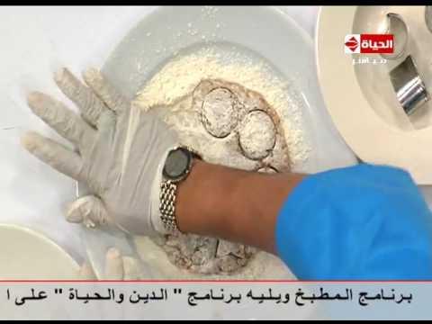 العرب اليوم - طريقة عمل قطع الدجاج بالبطاطس