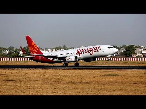 العرب اليوم - بالفيديو أكثر من 20 مليار دولار تكلفة صفقة طائرات بين بوينغ و سبايس غيت