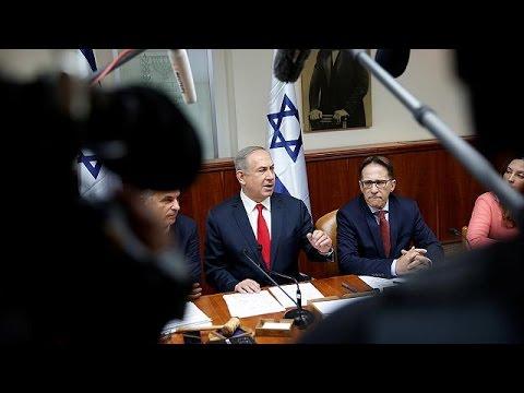العرب اليوم - شاهد إسرائيل تستأنف الاستيطان في القدس المحتلة