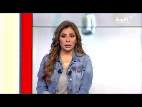 العرب اليوم - مبادرة إعلامية تطلقها مبتعثة للتعريف بجهود السعودية
