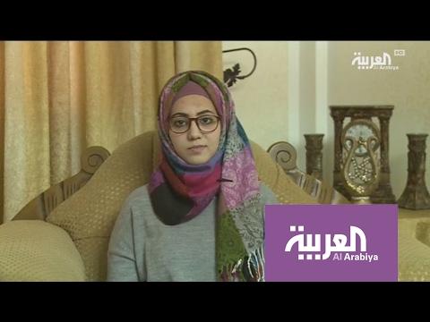 العرب اليوم - فلسطينية تبتكر تطبيقًا لحماية الأطفال من الاختناق