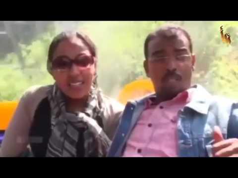 العرب اليوم - بالفيديو أخطاء السياح العرب في أوروبا